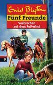 """Buch in der Ähnliche Bücher wie """"IGEL-Team 3, Die Kreuzfahrt: (Das IGEL-Team)"""" - Wer dieses Buch mag, mag auch... Liste"""