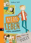 """Buch in der Ähnliche Bücher wie """"Einmal Star und nie wieder"""" - Wer dieses Buch mag, mag auch... Liste"""
