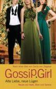 Gossip Girl - Alte Liebe, neue Lügen
