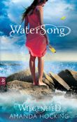 Watersong - Wiegenlied