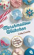 Die Chocolate Box Girls - Marshmallow-Wölkchen