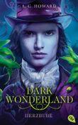 Dark Wonderland - Herzbube