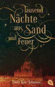"""Buch in der Ähnliche Bücher wie """"Zorn und Morgenröte"""" - Wer dieses Buch mag, mag auch... Liste"""