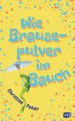 Buch in der Die schönsten Kinderbücher für Mädchen ab 10 Jahren Liste