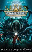Seven Wonders - Der letzte Kampf des Dämons