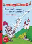 """Buch in der Ähnliche Bücher wie """"Erst ich ein Stück, dann du - Eine Burg für Ritter Rudi"""" - Wer dieses Buch mag, mag auch... Liste"""