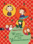 """Buch in der Ähnliche Bücher wie """"Schnauze, es ist Weihnachten"""" - Wer dieses Buch mag, mag auch... Liste"""