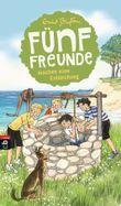 """Buch in der Ähnliche Bücher wie """"Frieda, Rieke und Luisa - Drei Freundinnen halten zusammen"""" - Wer dieses Buch mag, mag auch... Liste"""