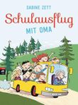 """Buch in der Ähnliche Bücher wie """"Mein Leben voll daneben!"""" - Wer dieses Buch mag, mag auch... Liste"""
