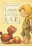 Luna und der Katzenbär