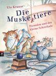 """Buch in der Ähnliche Bücher wie """"Flätscher - Krawall im Kanal"""" - Wer dieses Buch mag, mag auch... Liste"""