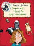 """Buch in der Ähnliche Bücher wie """"Flätscher - Die Sache stinkt """" - Wer dieses Buch mag, mag auch... Liste"""