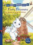 """Buch in der Ähnliche Bücher wie """"Erst ich ein Stück, dann du - Ein Drachenfreund für Linus"""" - Wer dieses Buch mag, mag auch... Liste"""