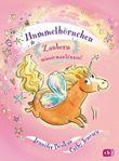 Buch in der Bestseller - Die schönsten neuen Kinderbücher 2018 Liste