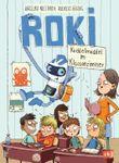 ROKI - Kuddelmuddel im Klassenzimmer
