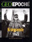 Geo Epoche / Kriegsende 1945