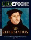 GEO Epoche 39/2009 Reformation