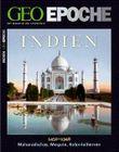 GEO Epoche 41/2010 Indien