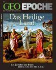 GEO Epoche 45/2010 Das Heilige Land