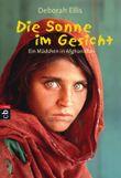 """Buch in der Ähnliche Bücher wie """"Ich bin Malala"""" - Wer dieses Buch mag, mag auch... Liste"""