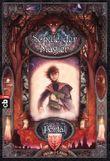 Schule der Magier - Das geheime Portal