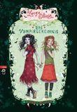 Lucy & Olivia - Das Vampirgeheimnis
