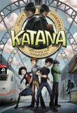 Katana - Der Junge aus Nirgendwo