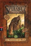 Die Spiderwick Geheimnisse - Die Rückkehr der Riesen