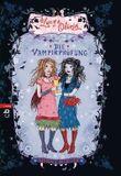 Lucy & Olivia - Die Vampirprüfung