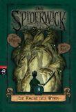 Die Spiderwick Geheimnisse - Die Rache des Wyrm