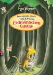 Das große Buch vom kleinen Erdmännchen Gustav
