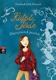 Kate & Jade - Übernatürlich peinlich