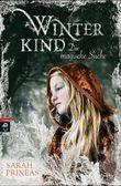 Winterkind: Die magische Suche