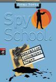 """Buch in der Ähnliche Bücher wie """"Bodyguard - Die Geisel"""" - Wer dieses Buch mag, mag auch... Liste"""