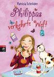 Philippas verkehrte Welt