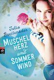 Muschelherz und Sommerwind