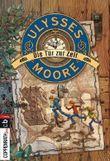 Ulysses Moore - Die Tür zur Zeit