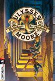 Ulysses Moore - Die Kammer der Pharaonen