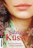 Salzige Küsse - Das Geheimnis eines Sommers
