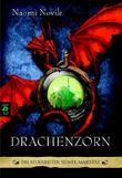 Drachenzorn