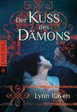 """Buch in der Ähnliche Bücher wie """"Love with the Devil: Höllische Verführung"""" - Wer dieses Buch mag, mag auch... Liste"""