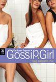 Gossip Girl - Sag niemals nie