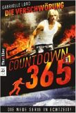 Countdown 365 - Die Verschwörung