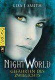 Night World - Gefährten des Zwielichts