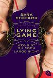 """Buch in der Ähnliche Bücher wie """"Pretty Little Liars - Unschuldig"""" - Wer dieses Buch mag, mag auch... Liste"""
