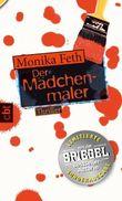 """Buch in der Ähnliche Bücher wie """"Der Sichelmörder von Zons. Thriller"""" - Wer dieses Buch mag, mag auch... Liste"""
