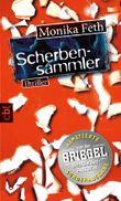 """Buch in der Ähnliche Bücher wie """"Imago"""" - Wer dieses Buch mag, mag auch... Liste"""