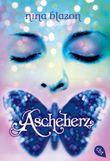 Buch in der Beste Buchneuerscheinung Taschenbuch September 2012 Liste