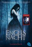 """Buch in der Ähnliche Bücher wie """"Engel der Nacht"""" - Wer dieses Buch mag, mag auch... Liste"""