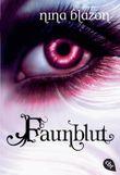 Buch in der Fantasy - Einzelbände Liste